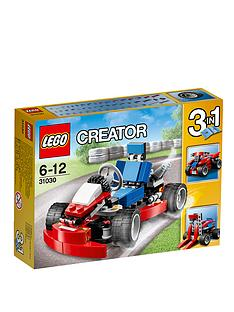 lego-creator-red-go-kart-31030