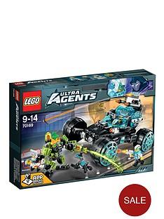 lego-ultra-agents-stealth-patrol-70169