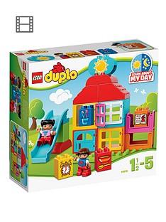 lego-duplo-my-first-playhouse-10616