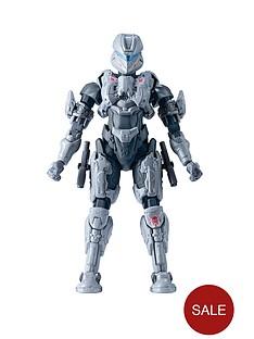 halo-sarah-palmer-poseable-figure-model-kit