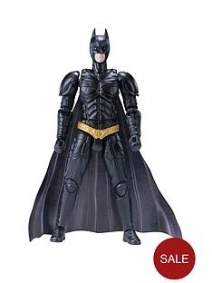 batman-the-dark-knight-rises-poseable-figure-model-kit