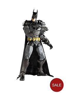 batman-arkham-city-poseable-figure-model-kit