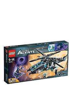 lego-agents-ultra-copter-vs-antimatter