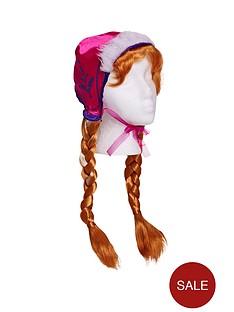 disney-frozen-annaa-snow-cap-and-braids