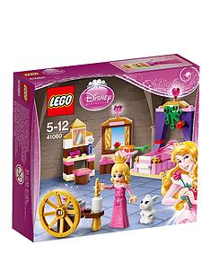 lego-disney-princess-sleeping-beautys-royal-bedroom
