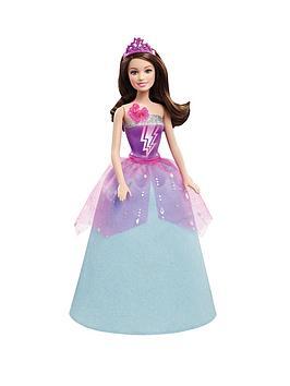 barbie-princess-power-doll