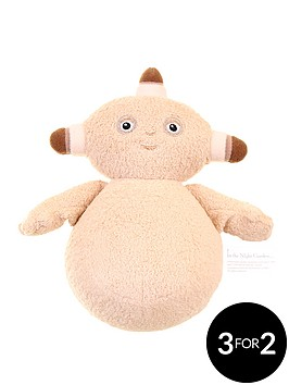 in-the-night-garden-makka-pakka-wobble-toy
