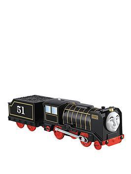 thomas-friends-trackmaster-motorised-hiro-engine