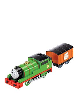 thomas-friends-trackmaster-motorised-percy-engine