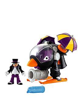imaginext-dc-superfriends-the-penguin-copter
