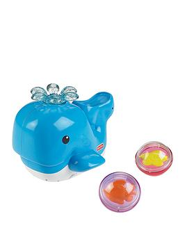 fisher-price-spray-n-lights-bath-whale