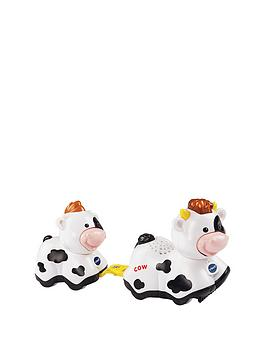 vtech-toot-toot-mummy-and-baby-cow
