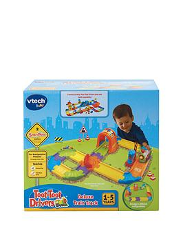 vtech-toot-toot-drivers-deluxe-train-tracks
