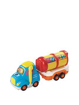 vtech-toot-toot-drivers-fuel-tanker