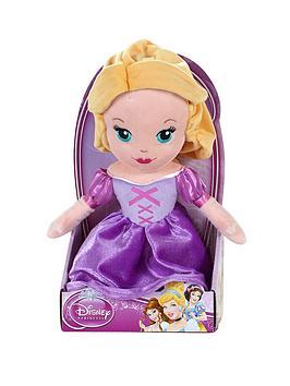disney-princess-cute-10-inch-disney-princess-rapunzel