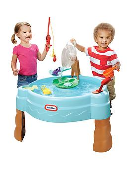 little-tikes-fish-and-splash-water-table
