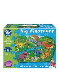 orchard-big-dinosaurs-floor-puzzle