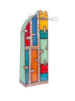 la-hacienda-tall-cat