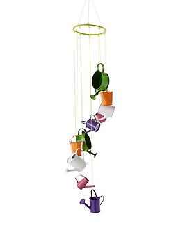 watering-can-windchime