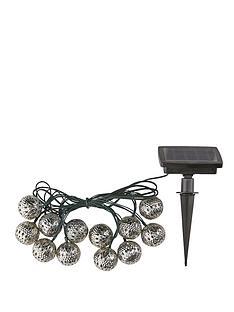 solar-metal-orb-lights