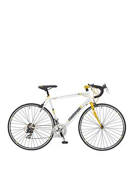 redemption-aerolite-mens-road-bike-56cm-frame