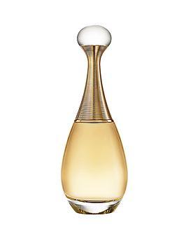 dior-jadore-voile-de-parfum-femme-75ml-edp