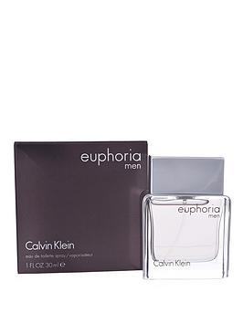 calvin-klein-euphoria-man-edt-spray-30ml
