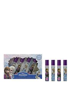 disney-frozen-set-of-4-mini-edt-fragrances