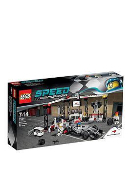 lego-speed-champions-mclaren-mercedes-pit-stop-75911