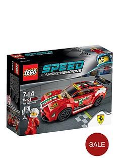 lego-speed-champions-458-italia-gt2