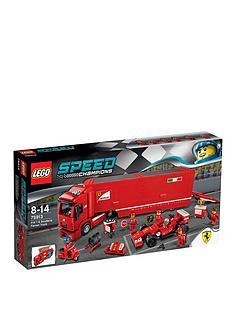 lego-speed-champions-f14-t-and-scuderia-ferrari-truck