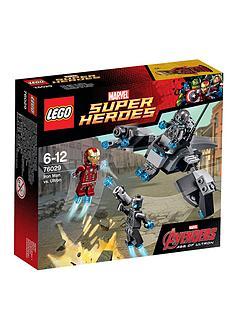 lego-super-heroes-iron-man-v-ultron