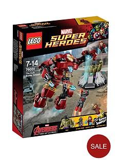 lego-super-heroes-the-hulk-buster-smash