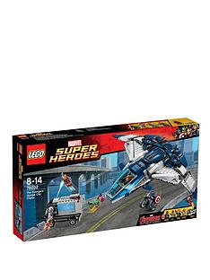 lego-super-heroes-the-avengers-quinjet-city-chase