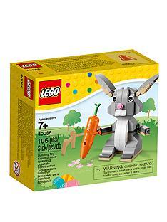 lego-easter-bunny