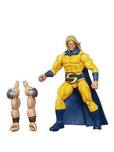 the-avengers-6-inch-infinite-series-legends-marvels-sentry