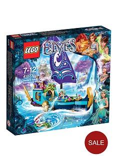 lego-elves-naidas-epic-adventure-ship-41073