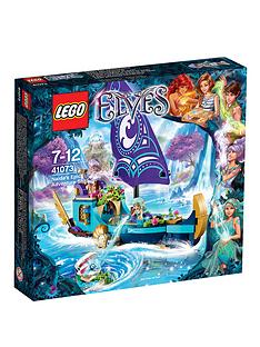 lego-friends-elves-naidas-epic-adventure-ship-41073