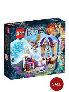 lego-elves-airas-creative-workshop-41071
