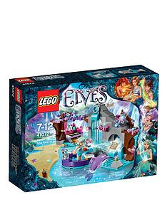 lego-friends-elves-naidas-spa-secret-41072