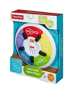 fisher-price-learn-with-lights-piano