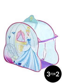 disney-princess-getgo-cinderella-role-play-tent