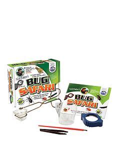 my-living-world-bug-safari