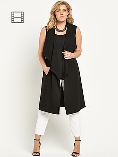 so-fabulous-sleeveless-jacket