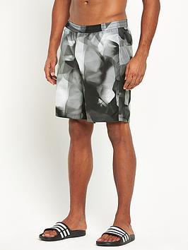 adidas-mens-ak-9-inch-shorts