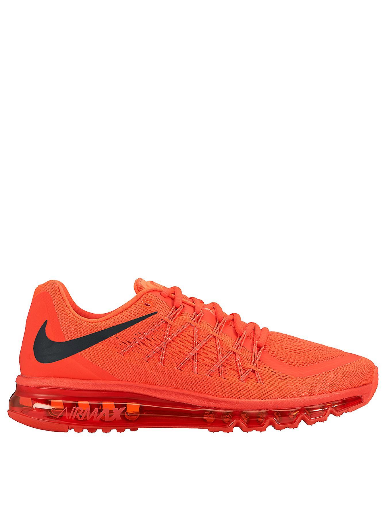 Nike Air Max 2015 Anniversary Pack