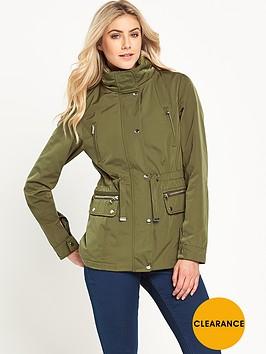 south-short-fashion-jacket