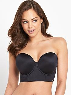 ultimo-fuller-bust-low-back-strapless-bra