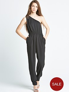 little-misdress-one-shoulder-jumpsuit