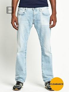 g-star-raw-mens-3301-straight-jeans